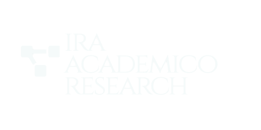 IRA Academico Research